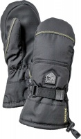 Ski Wear Amp Outdoor Clothing From Leading Brands