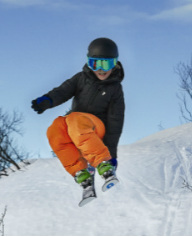 da942e87d Peak Performance Ski Clothing & Equipment