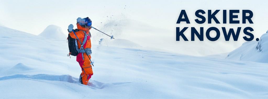 bc3749014 Peak Performance Kids | Kids Ski Jackets and Pants