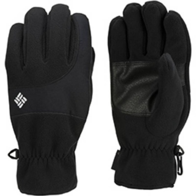 Columbia Mens Mount Snow II Glove