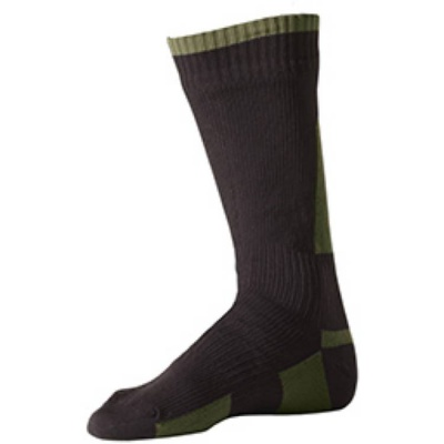 SealSkinz Trekking Sock - XL