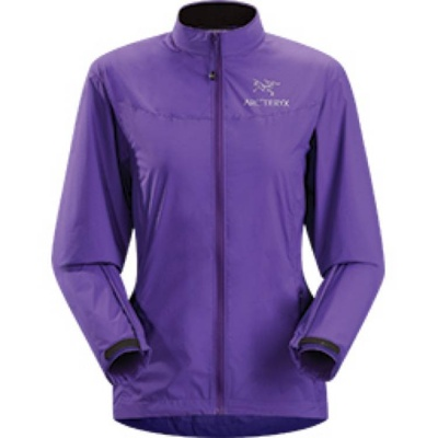 Arcteryx Womens Celeris Jacket