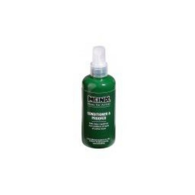 Meindl Conditioner & Proofer, 150ml