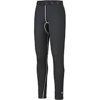 Mountain Hardwear Womens Advance Tight