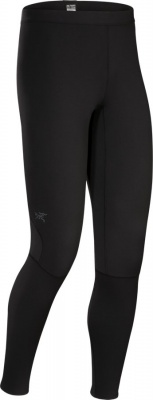 Arcteryx Phase AR Bottom Mens