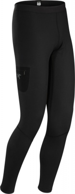 Arcteryx Rho LT Bottoms