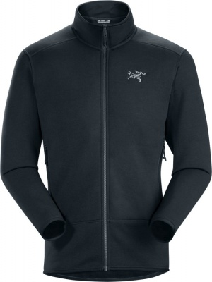 Arcteryx Kyanite Jacket