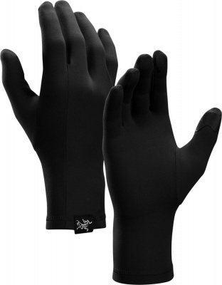 Arcteryx Rho Gloves