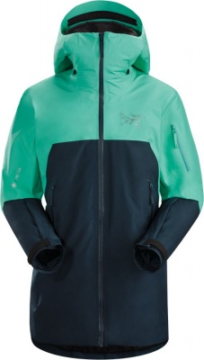 Arcteryx Shashka IS Jacket