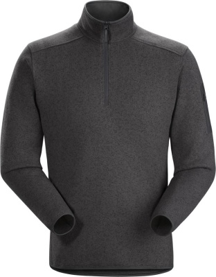 Arcteryx Covert 1/2 Zip