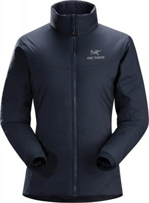 Arcteryx Sabre Jacket Escape2