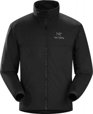 276dc16467 Arcteryx Beta AR Jacket Women s