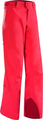 Arcteryx Womens Stingray Pant
