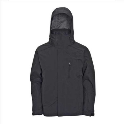 The North Face Mens Headwall Triclimate Ski Jacket