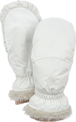 Hestra Women's Primaloft Winter Forest Mitt