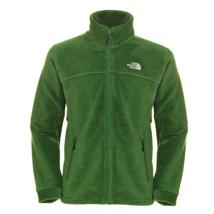 ffd38e2837f8 The North Face Mens Genesis Jacket