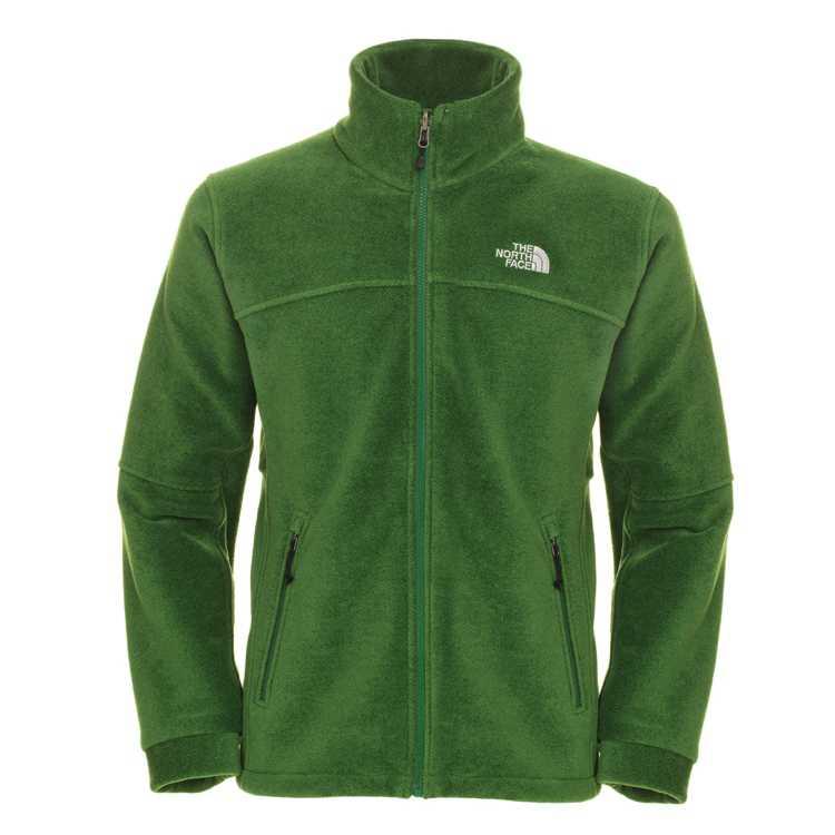 The North Face Mens Genesis Jacket  c5732c6a2068