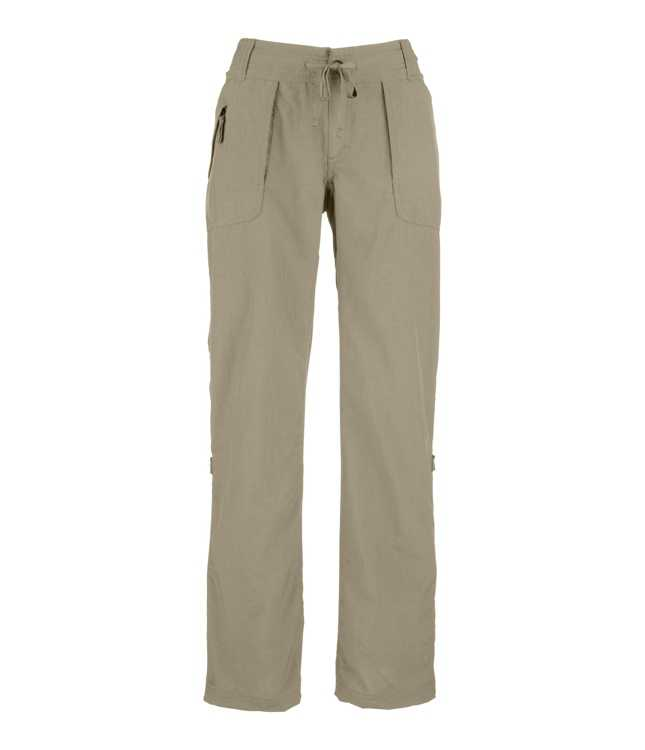 The North Face Womens Horizon Tempest Pant