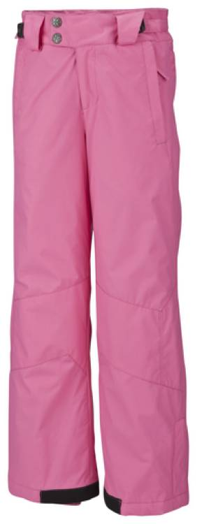 Columbia Girls Bohemian Beauty Ski Pant