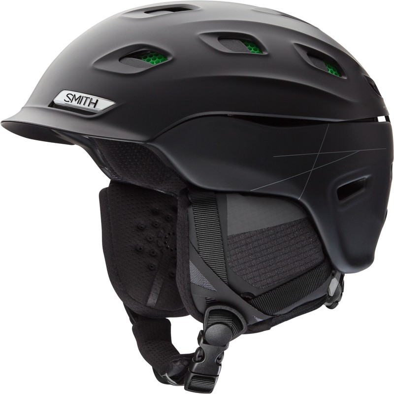 Smith Vantage MIPS Ski Helmet