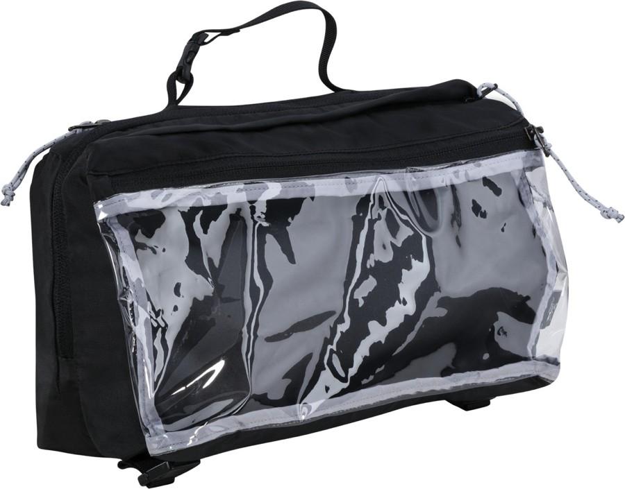 d975b229ede2 Arcteryx Index Large Toiletries Bag