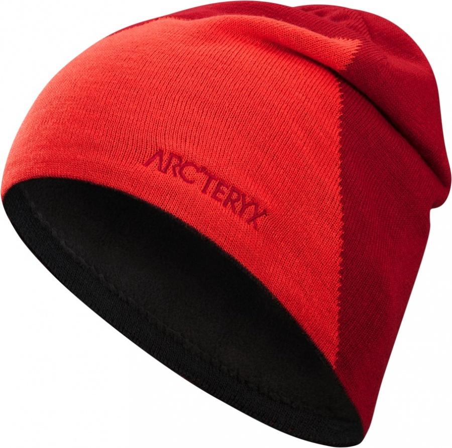 013ae15cd2d Arcteryx Rise Toque Hat