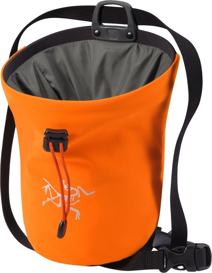 Arcteryx C80 Chalk Bag