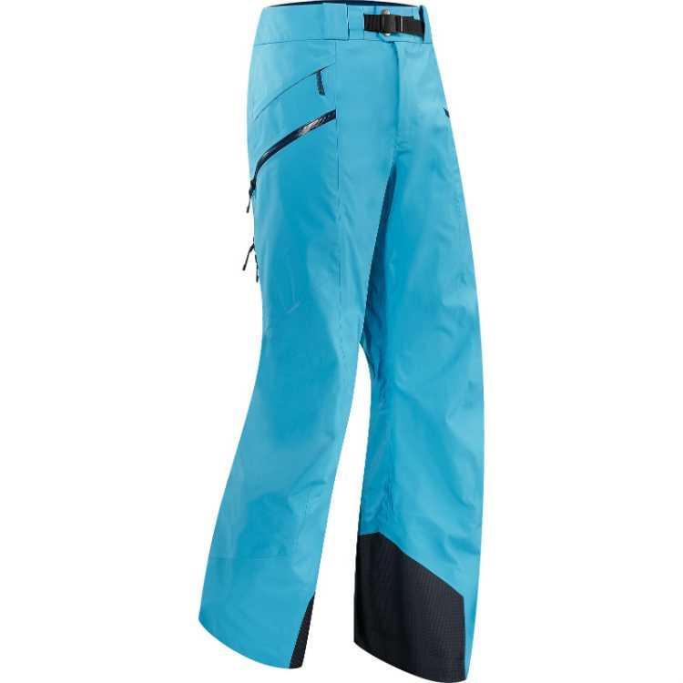 arc'teryx sabre pants