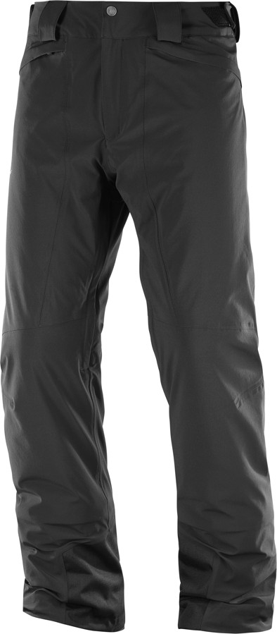 Salomon Icemania Pant 2019