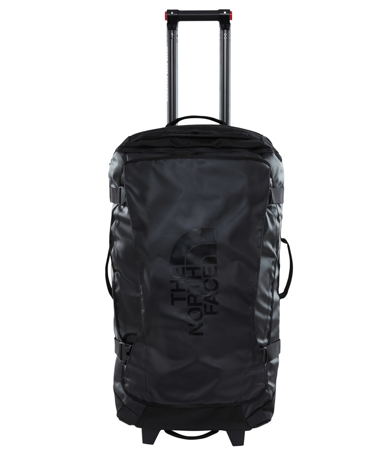 The North Face Rolling Thunder 30  e0d20d128c61a