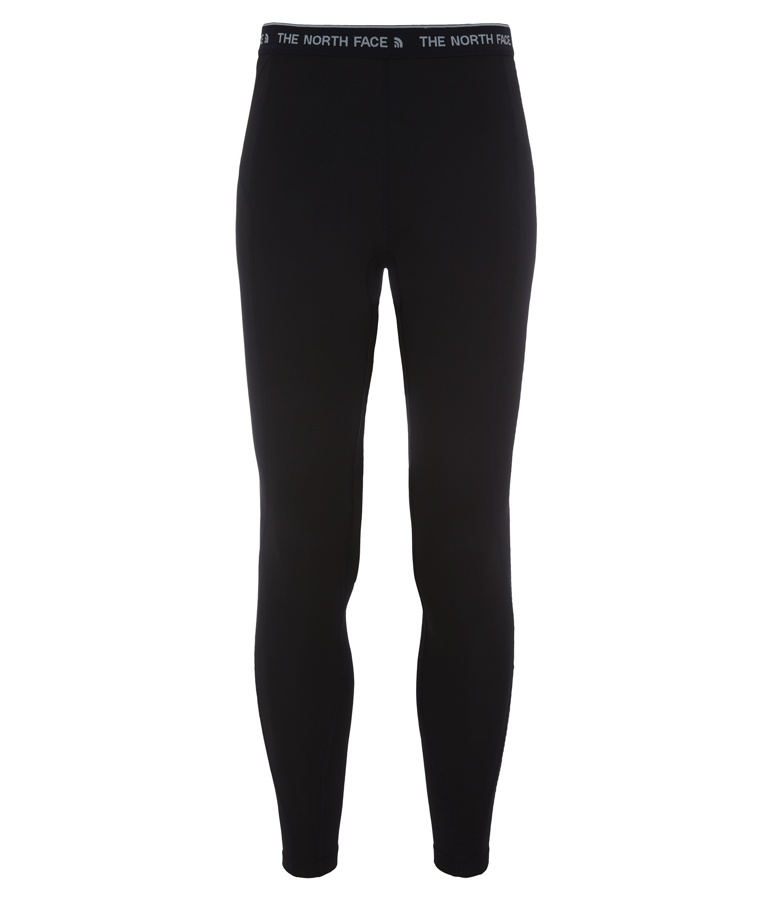 7b21d12d9 The North Face Womens Warm Tights