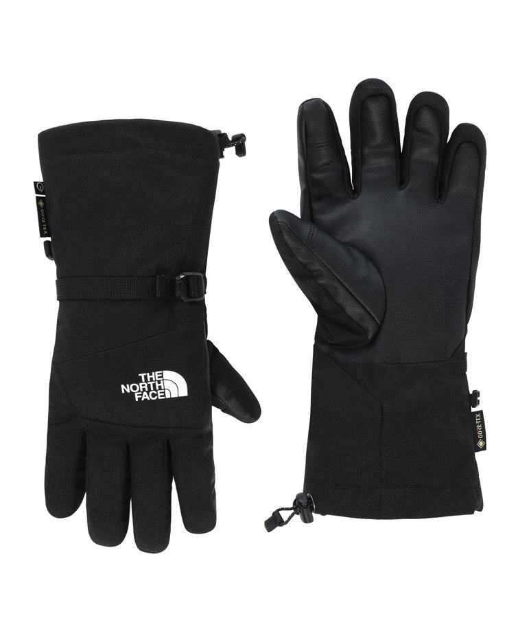 The North Face Women's Montana Gore-Tex Gloves