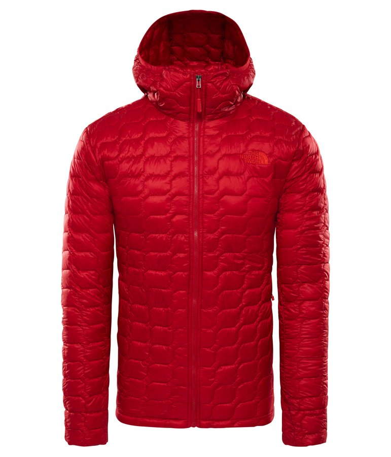 aadf64d69a19 order north face denali jacket 8d87a 8c8b2  switzerland the north face  thermoball hoodie 2019 mens thermoball aad5e 0c2d9