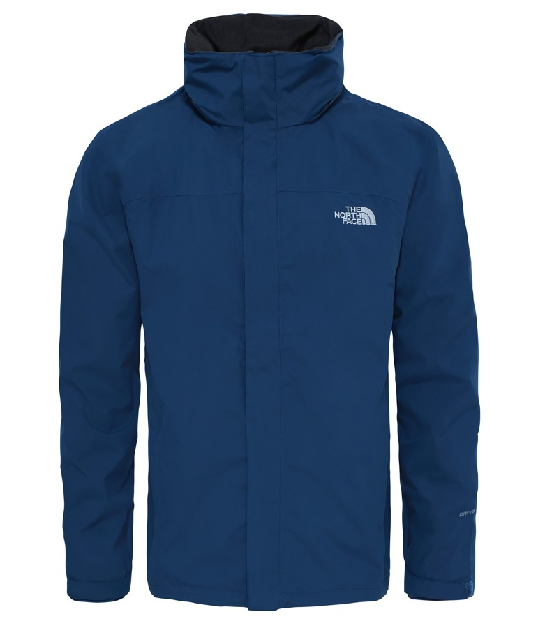 a279562e3402 The North Face Sangro Waterproof Jacket