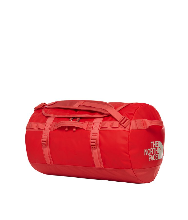 db673622d The North Face Small Base Camp Duffel 2018