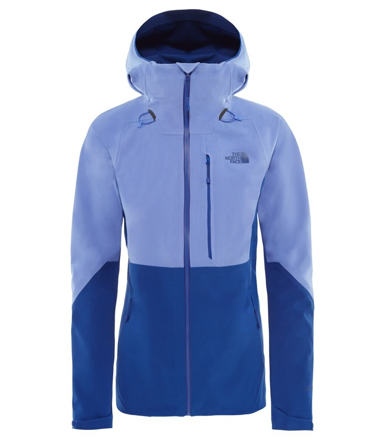 5061f5b1ea96 The North Face APEX Flex GTX 2.0 Jacket Women s