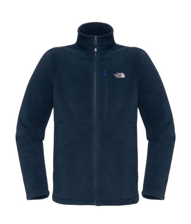 north face men s genesis fleece jacket  cb7d26cdf