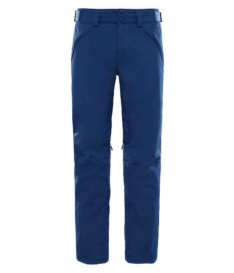 The North Face Mens Presena Ski Pant