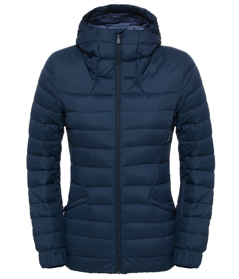 closeout north face uk down jackets on sale cecf7 b2afe