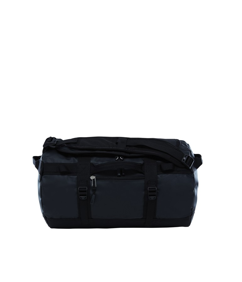 The North Face XSmall Base Camp Duffel 2018