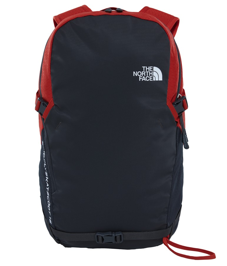 The North Face Skiddilyscatscoot Backpack