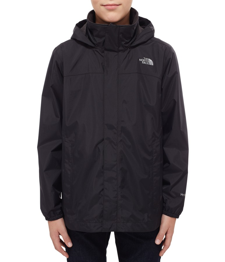 meet 2c273 ee9d5 North Face Boys Resolve Jacket   Escape 2