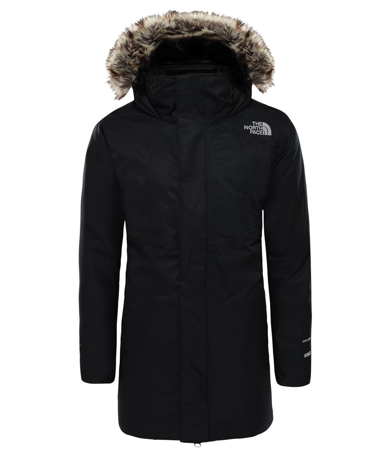 cf0be0e1c8 North Face Arctic Swirl Down Jacket Girl's | Girl's Down Jacket