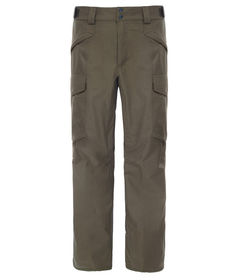 The North Face Gatekeeper Pant