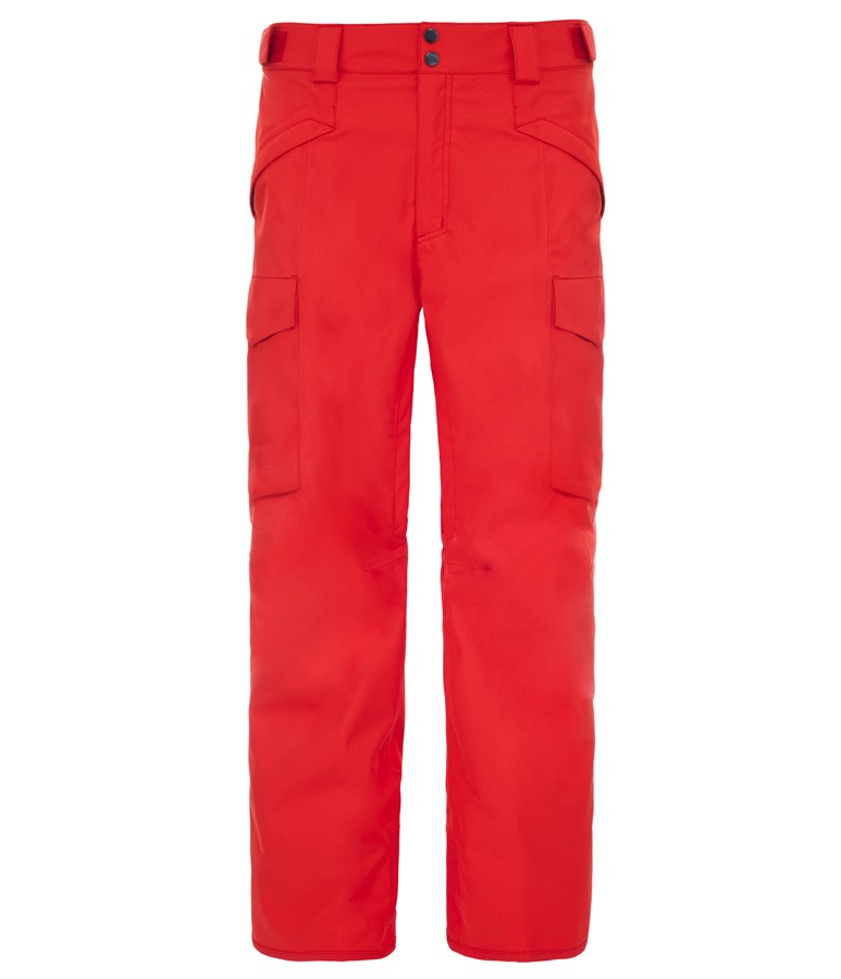 3f3c2c50fc10 The North Face Gatekeeper Pant