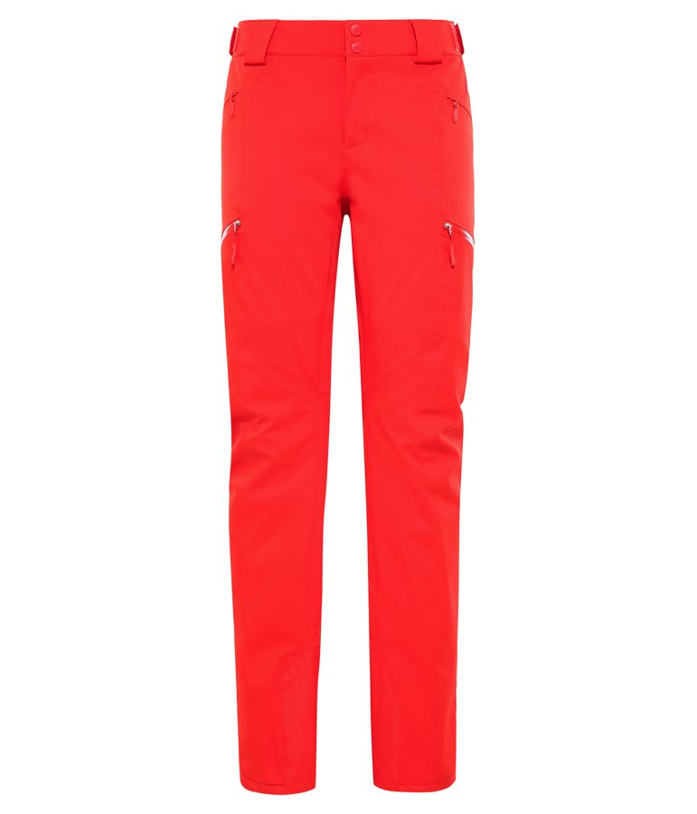 The North Face Lenado Womens Ski Pants