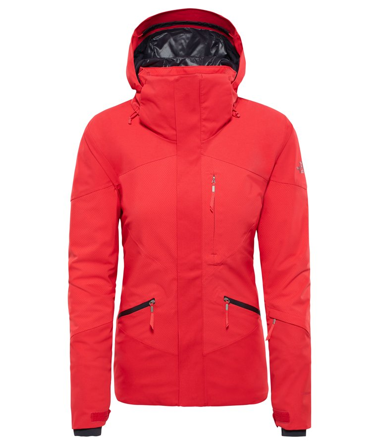 The North Face Lenado Jacket 2019