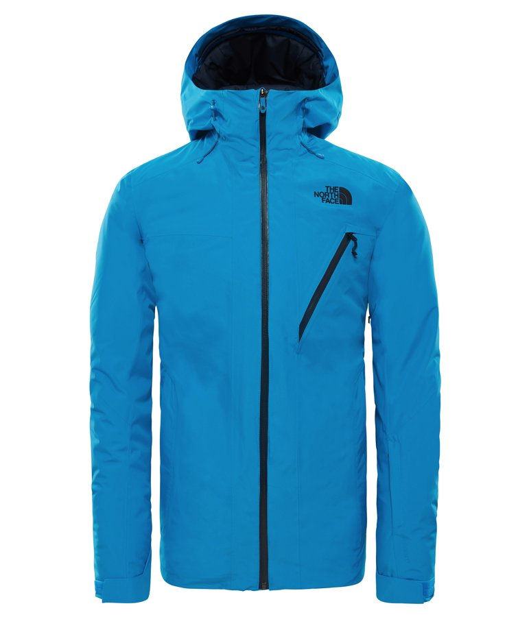 The North Face Descendit Jacket 2019