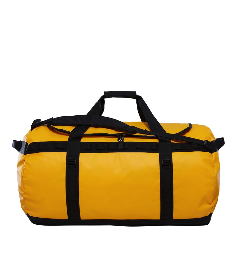 The North Face XL Base Camp Duffel
