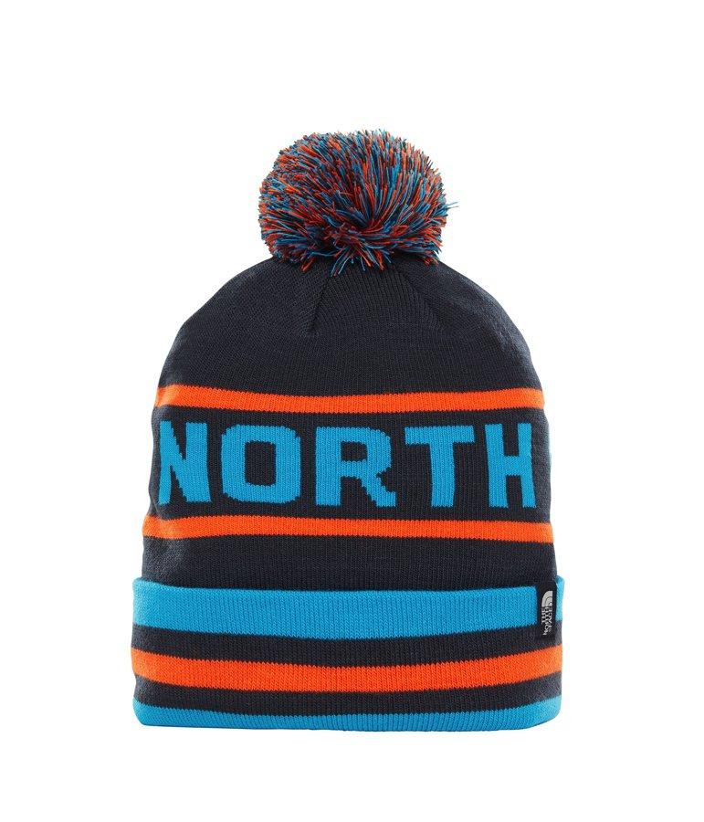 The North Face North Face Ski Tuke V  c618469dc206